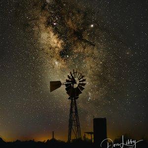 Milkyway Stargazing.jpg