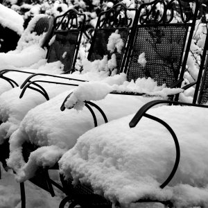 L1003697 Deck Chairs and Snow.jpg