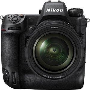 Nikon-Z9-professional-mirrorless-camera-picture.jpg