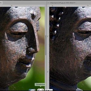 Screen Shot 2021-04-09 at 3.21.17 PM_web.jpg