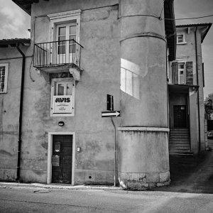 Caprino - Veronese