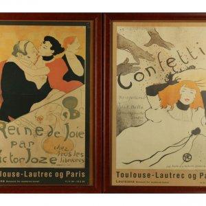 Toulouse Lautrec Loisiana 1994-1995.jpg