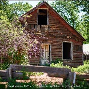house_58atf1.4_sm.jpg