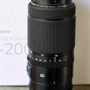 Fujifilm 100 200 2.JPG