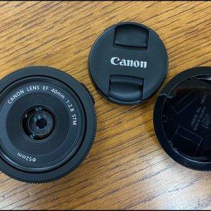 CanonPancake.jpg