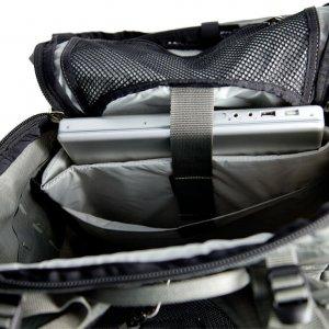 Fstop Bag