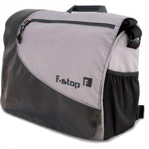 F Stop Bags